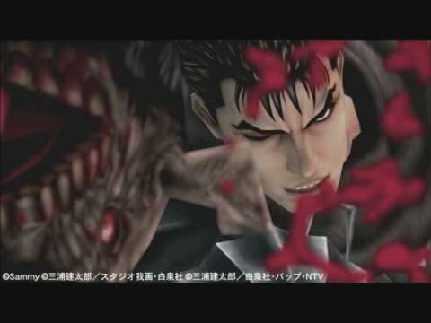 Berserk - Sign (Full Version)