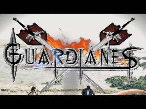 [PRIMICIAS 2013] [CUMBIA SUREÑA] LOS GUARDIANES DE TU CORAZON UN FRACASO MAS
