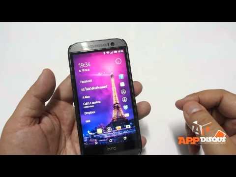 iTip iTech : Hand-on และวิธีการใช้งาน Nokia Z launcher beta