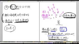 高校物理解説講義:「光電効果」講義10
