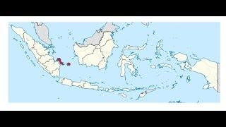 Download Lagu Lirik Lagu Nusantara - Yok Miak -  Kepulauan Bangka Belitung Gratis STAFABAND