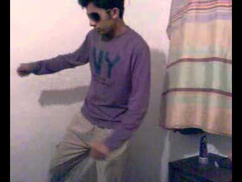 Saqib Choudhary001.3gp video