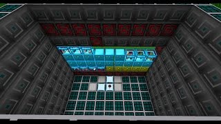 скачать сборку Mix Server - фото 11