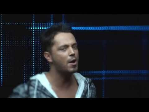 Murat Boz - Herşeyi Yak (Official Video)