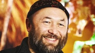 TIMUR BEKMAMBETOV [ the films of T.Bekmambetov]