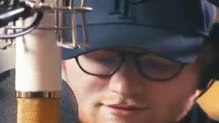 Download Lagu Perfect Symphony - Ed Sheeran ft Andrea Bocelli traducida español Gratis STAFABAND