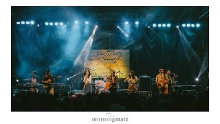 download lagu Jamrud - Pelangi Dimatamu Morning Mate Ft. Natassya Sianturi gratis