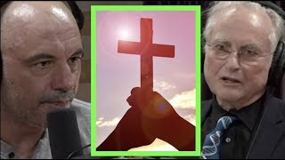 Joe Rogan | The Placebo Effect of Religion w/Richard Dawkins