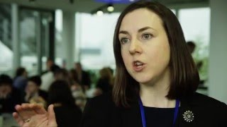 Dhyana Flitcroft - National Crime Agency's National Cyber Crime Unit