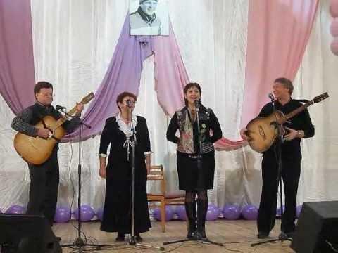 zhenskaya-koncha-rekoy
