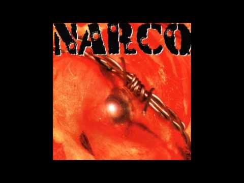 Narco Satán Vive Disco Completo Full Album HQ