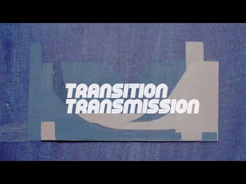 Indro Martinenghi – Transition Transmission