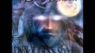 Watch Dark Horizon Master Of The Bright Sea video
