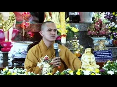 Niệm Phật và Sinh Tử