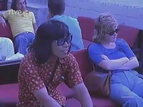 Torremolinos 1973