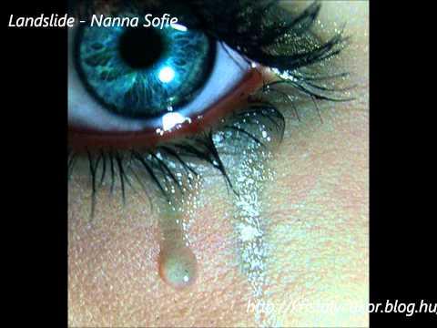 Landslide - Nanna Sofie (cover)