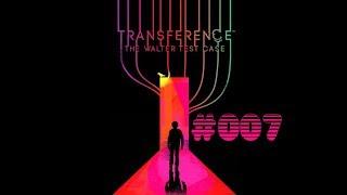 Transference #007 - Sand und Uhren [Blind, Deutsch/German Lets Play]