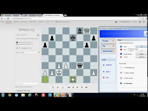 So beauty chess game,  http://www.alimallah.net Chess Group