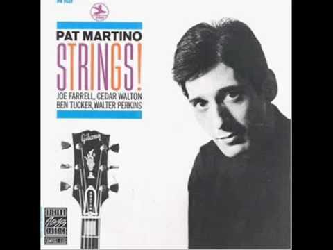 Pat Martino - Minority.wmv