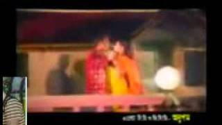 bangla hot song preo shabnur 2011