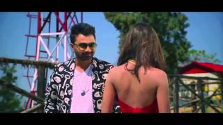bolte bolte cholte cholte  hindi version