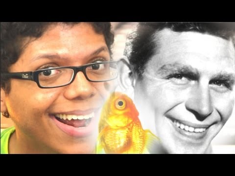 Andy Griffith Theme Song The Fishin Hole - Tay Zonday