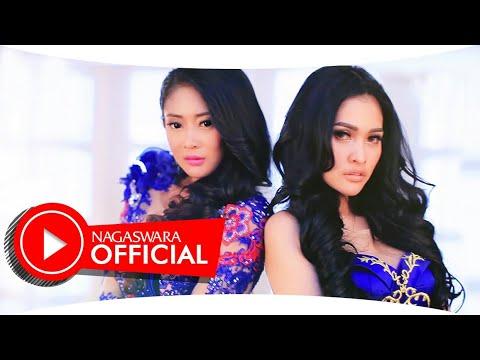 Duo Anggrek - Goyang Nasi Padang [Karaoke]