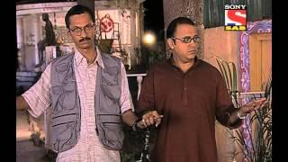Taarak Mehta Ka Ooltah Chashmah - Episode 291 - Clip 2 of 3