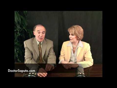 Preventing Strokes: Aspirin, Plavix, Coumadin, Pradaxa, or What?