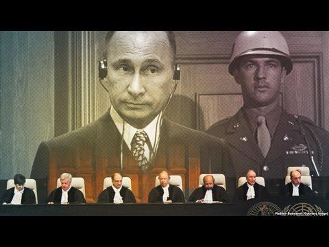 Суд в Гааге: промежуточный вердикт  Радио Крым.Реалии