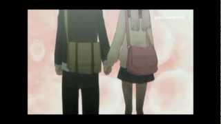 Bokura ga Ita (Part 2) - Bokura Ga Ita (ending song) - Futari No Kisetsu Ga