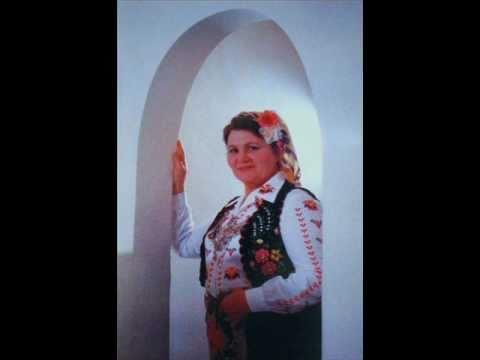 Василка Дамянова - Жена мъж продава