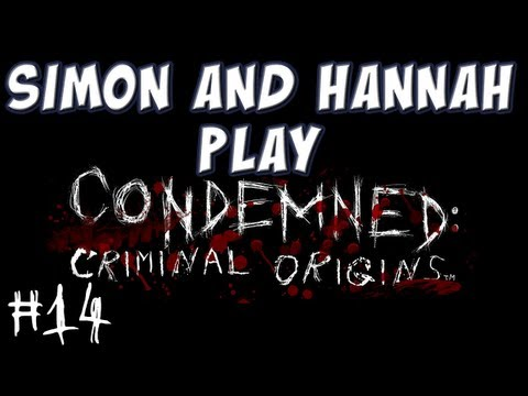 yogscast-condemned-criminal-origins-14.html