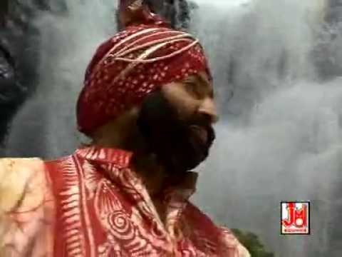 pinakete lage Rabindra Sangeet Amrik Singh Arora.mp4