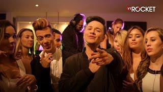 Pasabordo - Noche Loca