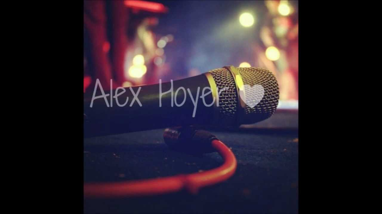 alex hoyer love is gonna find you You'll never find lyrics: you' ll never you're gonna miss my lovin' you'll never find another love like mine.