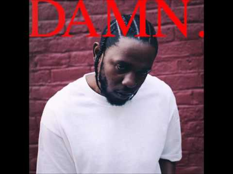 Humble - Kendrick Lamar (Clean) MP3