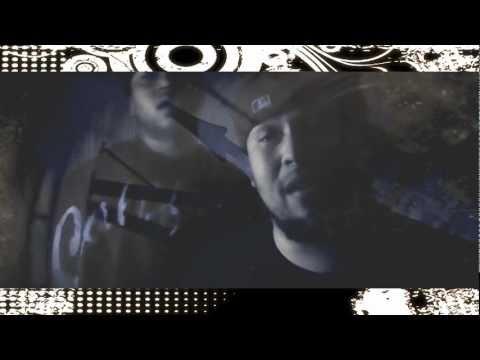 Sabotawj & Koyto feat. Z2Dao - Change