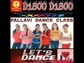 Disco Disco Song A Gentleman Sundar Susheel Risky Sidharth Jacqueline Latest Hindi Songs mp3