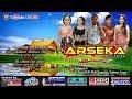 Live Streaming Campursari ARSEKA MUSIC / ARS AUDIO JILID 1 / HVS SRAGEN CREW 1 LIVE PLASAN SINGOPADU