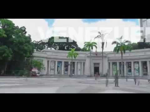 Firmas guatemaltecas en solidaridad con Venezuela
