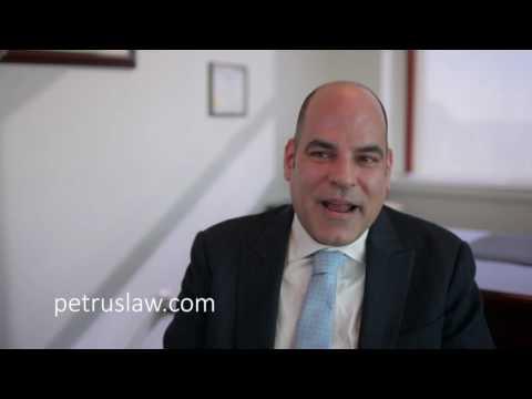 Social Media Guidelines for Criminal Defense Cases | Brooklyn Criminal Defense Attorney