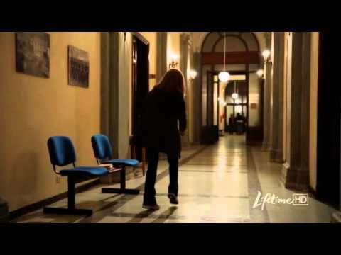 Oskarżona Amanda Knox   Lektor PL