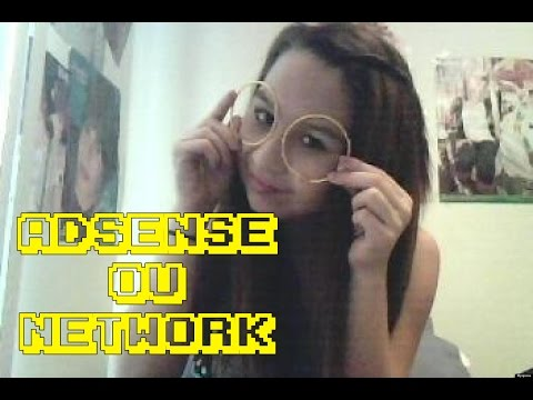 AdSense ou Network