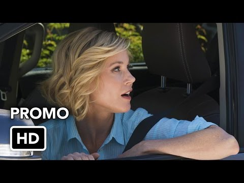 Modern Family 7x12 Promo