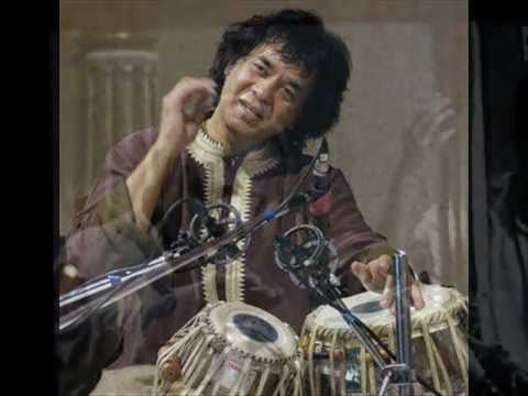 Vasantrao Deshpande - A Golden Voice.Bhairavi in Teental.Naa...