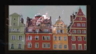 Vídeo 119 de Caetano Veloso