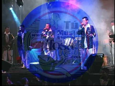 Miguel Angel Tzul y su Marimba Orquesta - El Tacuazin Musica de Guatemala