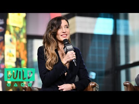 """Director Reed Morano On The Importance Of Silence In """"I Think We're Alone Now"""""""