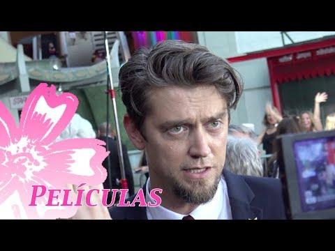 """Andy Muschietti Cuenta Cómo Stephen King Se Involucró En """"ESO"""" Película Y Habla De IT 2, ESO 2"""
